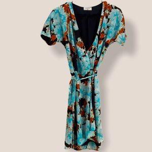Babaton Wallace Dress